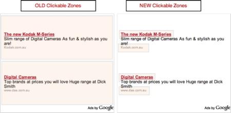 adsense-clickzone.jpg