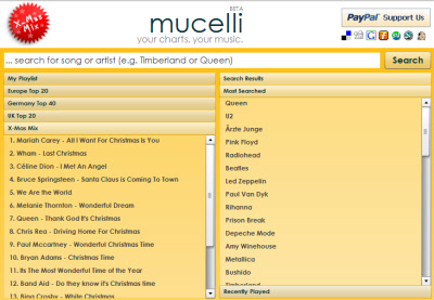 mucelli.jpg
