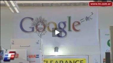 planeta-google.jpg
