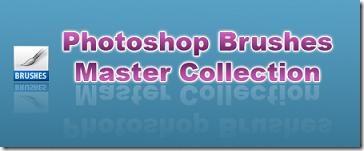 brushesps