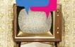 La incorporación de los blogs y la web 2.0 en la TV