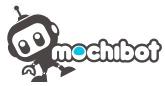 mochibot