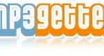 Mp3Getter, descarga el audio de videos de YouTube en MP3