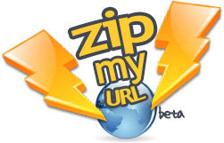 https://i0.wp.com/www.puntogeek.com/wp-content/uploads/2008/05/zipmyurl.png