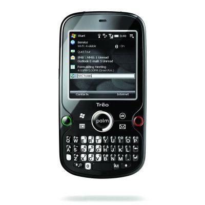 3G Palm Treo Pro