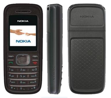 El celular más vendido en Argentina