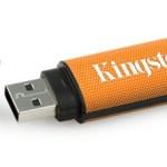 Nueva memoria Kingston de 32GB!