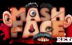 Crea mezclas divertidas con tu cara y la de famosos gracias a Mashface