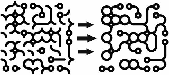 Dos Juegos Para Mover Las Neuronas