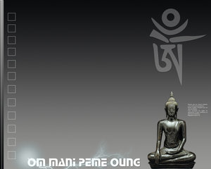 om_mani_peme_oung_by_tcheuni