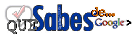 quesabesdegoogle
