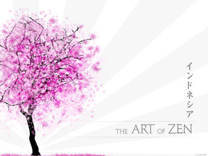the_art_of_zen_by_thepiratefear