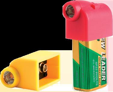 battery-snap