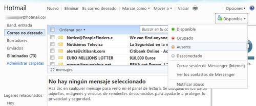 hotmail-msnweb