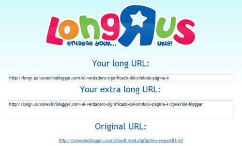 longrus