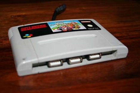 snes-cartridge-usb-hub-1