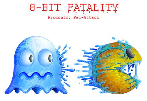 8bit-fatalities