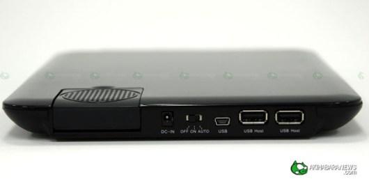 century-netbook-dock-4