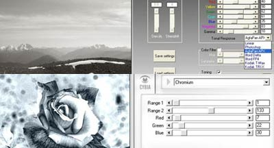 Plugins para Photoshop gratuitos