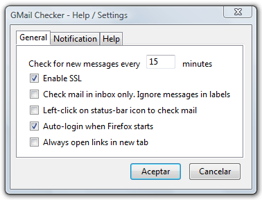 gmail-checker