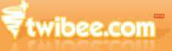 twibee