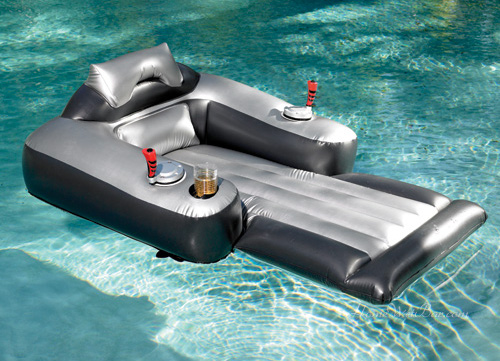 pool-motor-lounger