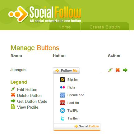 socialfollow
