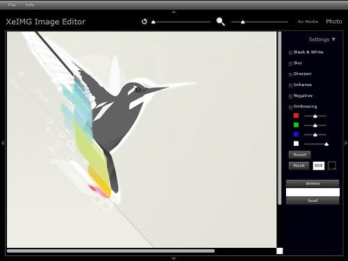 xe-img-image-editor