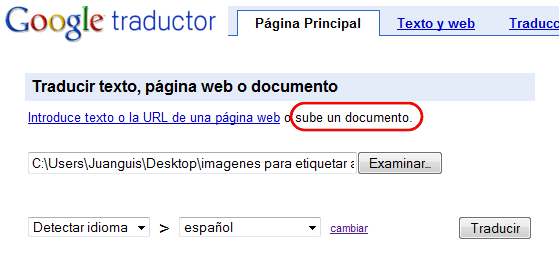 gtranslate-documentos