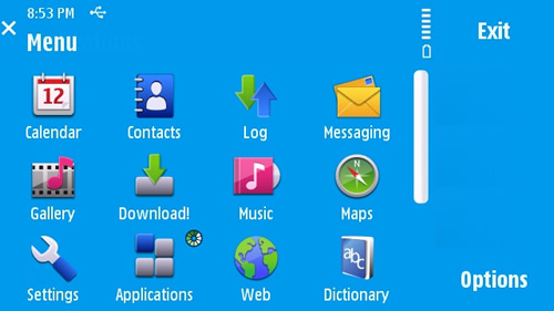 Nokia-N97-Theme-by_Mandeep