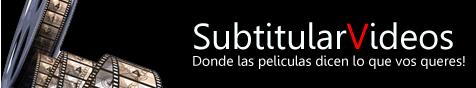 Subtitularvideos