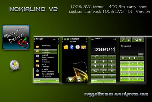Theme-Nokialino-para-Nokia-N97