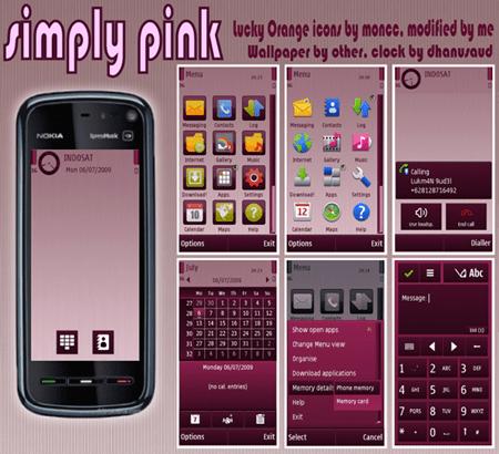 tema-pink-n97