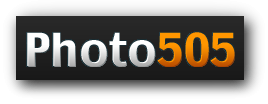 photo505_logo