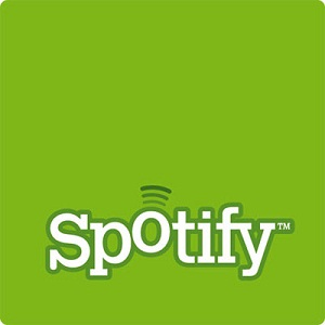 spotify-iphone-symbian1