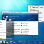 10 excelentes temas para Windows XP