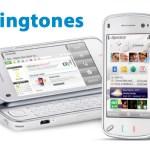 Descarga el pack con los ringtones originales del Nokia N97