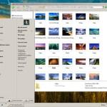 Tema para dejar Windows 7 como Windows XP clásico
