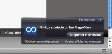 illimitux2