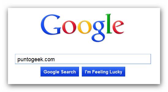 new google (1)