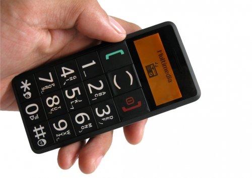 senior phone (1)