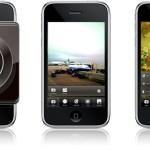 Efecto TiltShift en tu iPhone con TilftShift Generator