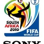 Sony trae novedades para el Mundial 2010