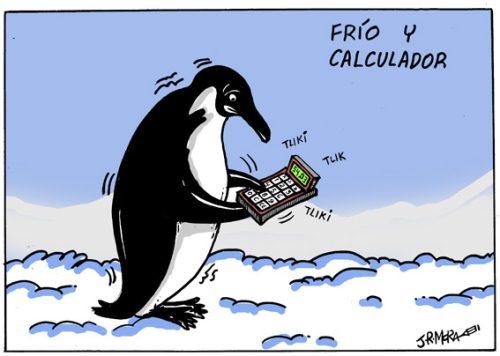 frio-calculador