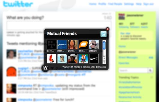 m-mutual-0