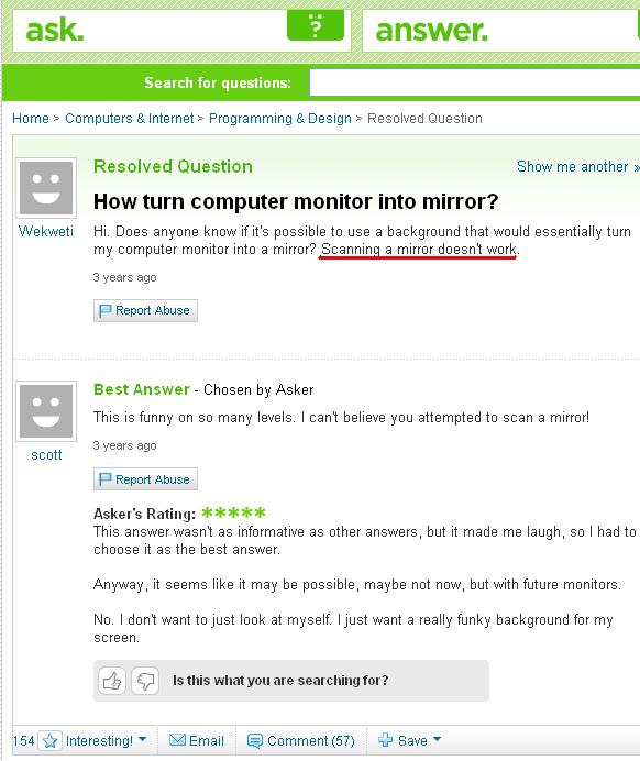 monitormirror