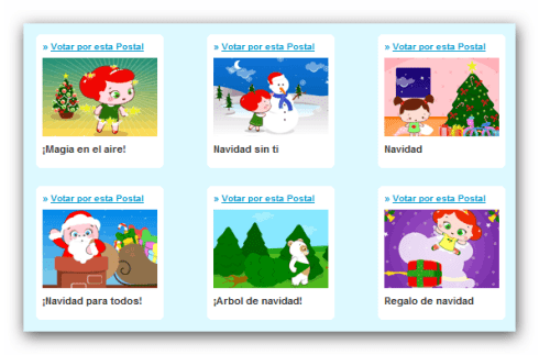 postales-de-navidad