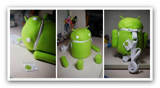 https://i0.wp.com/www.puntogeek.com/wp-content/uploads/2010/01/android-bag2.jpg