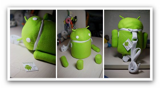 android-bag2