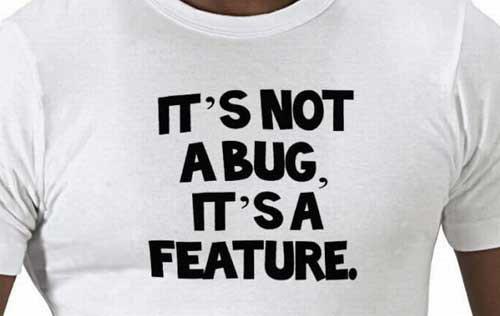 camisetas-geek